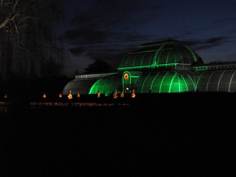 lights_at_kew-jpg