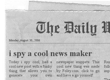 ispynews