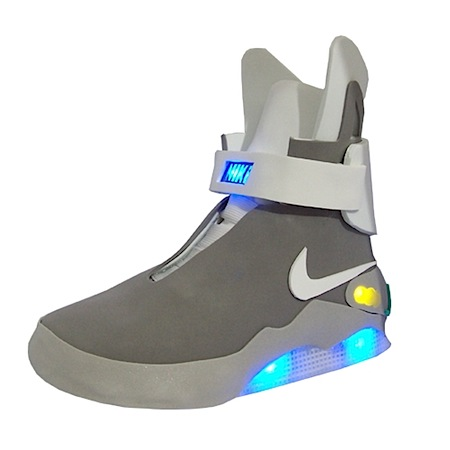 back-to-the-future-shoes-1