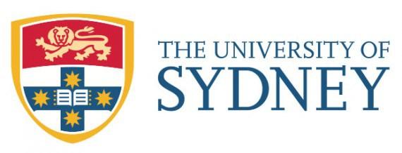 Sydney-Universty-Logo-570x218